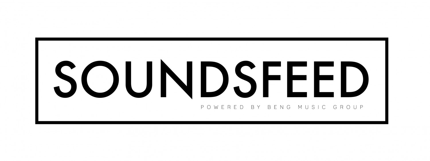 SoundsFeed